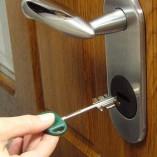 Schlüssel-Art