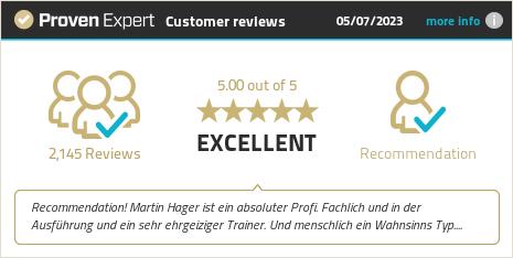 Kundenbewertungen & Erfahrungen zu AWL Zentrum. Mehr Infos anzeigen.