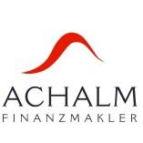 Achalmfinanzmakler GmbH & Co. KG / Dirk Strähle