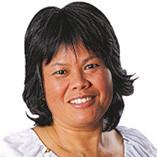 Naree Kimhong