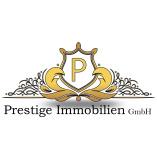 Prestige Immobilien GmbH
