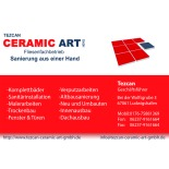 Tezcan Ceramic Art GmbH
