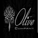 Olive Company