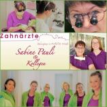 Zahnarztpraxis Sabine Pauli