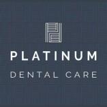 Platinum Dental Care