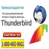 CALL I♞888✈53O♚4O9O Thunderbird Login Phone Number