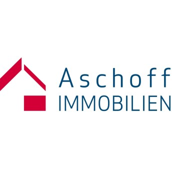 Immobilien Werning immobilien werning excellent with immobilien werning adr bonn