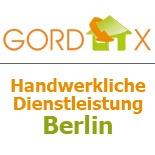 Gordax