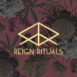 Reign Rituals