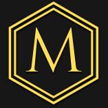 Mpire Marketing GmbH