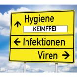 Hanauer RLT-Hygiene