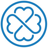 Health+Life Gesundheitsmanagement