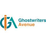 Ghostwriters Avenue