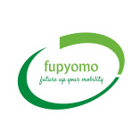 fupyomo GmbH