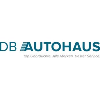 DB Autohaus