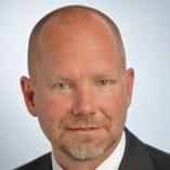 Oliver Beck Finanz- und Versicherungsmakler
