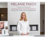Melanie Pakos - Praxis für Heilkunde und Aesthetik