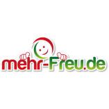 mehr-Freu.de GmbH