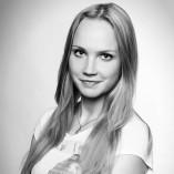 Hypnosepraxis Claudia Prell