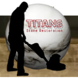 Titans Natural Stone Restoration