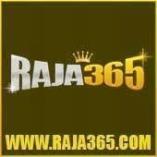 Agen Raja365 Terbaik