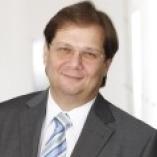 Holger Wendland