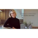 Andrea Swigon Coaching & Mentoring