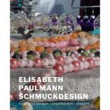 Elisabeth Paulmann Schmuckdesign