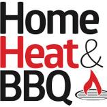 Home Heat & BBQ