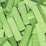 Green Xanax S 90 3 Online     US WEB MEDICALS