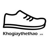Khogiaythethao.vn™ Giày thể thao sneaker giá rẻ