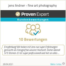 Erfahrungen & Bewertungen zu flixxfoto