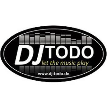 Mobile Discothek DJ TODO Experiences & Reviews