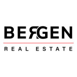 Bergen Real Estate