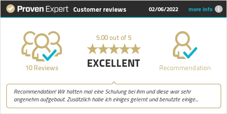 Kundenbewertungen & Erfahrungen zu Heinz-Werner Kopp. Mehr Infos anzeigen.