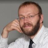 Edzard Pankratius - Plansecur Finanz- und Versicherungsmakler