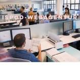 iSpod-Webagentur
