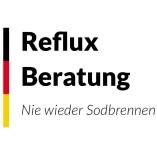 Reflux-Beratung