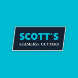 Scott's Seamless Gutters