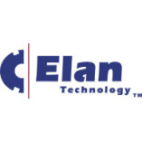 Elan Technology