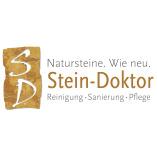 Stein-Doktor Steindienstleistungen GmbH