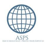 ASPS UK