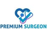 premiumsurgeon