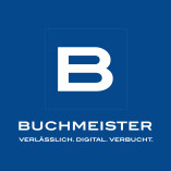 BuchmeisterGmbH