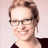 Heike Schmidt Webagentur