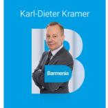 Karl-Dieter Kramer