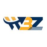 WinBizSolutions