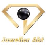 Juwelierhaus Abt