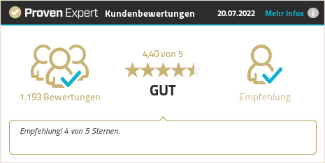 Kundenbewertungen & Erfahrungen zu Juwelierhaus Abt. Mehr Infos anzeigen.