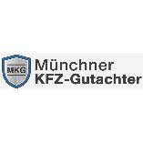Münchner KFZ Gutachter